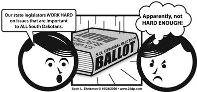 sd-ballot.jpg