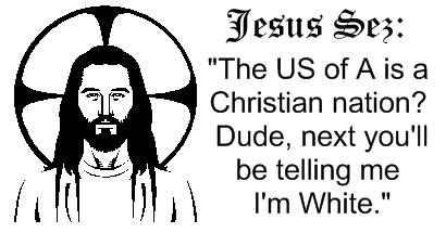 jesus-usa-white.png