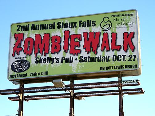 zombiewalk-board.jpg