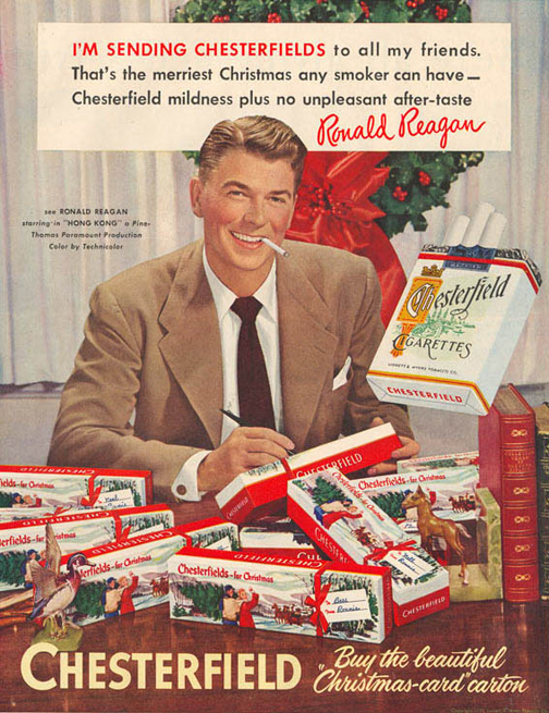 reagan-smoking-chesterfields.jpg