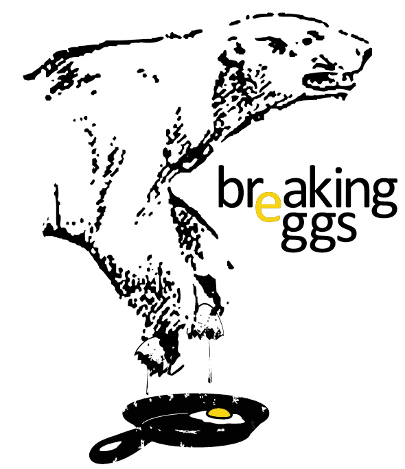 breaking-eggs-logo.jpg