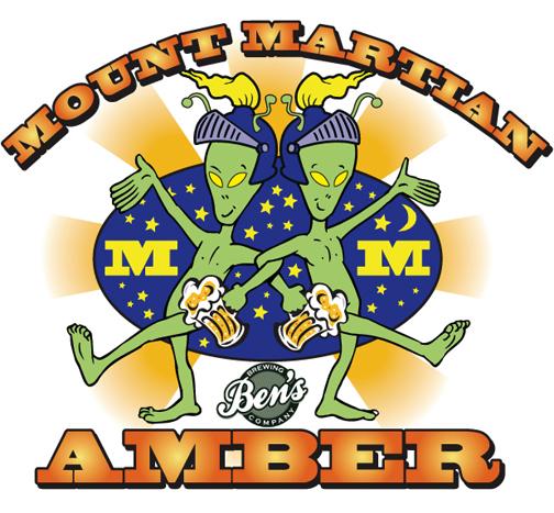 mount-martian-amber.jpg